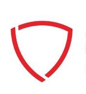 RedTeam Hacker Academy Pvt. Ltd logo