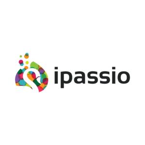 ipassio logo
