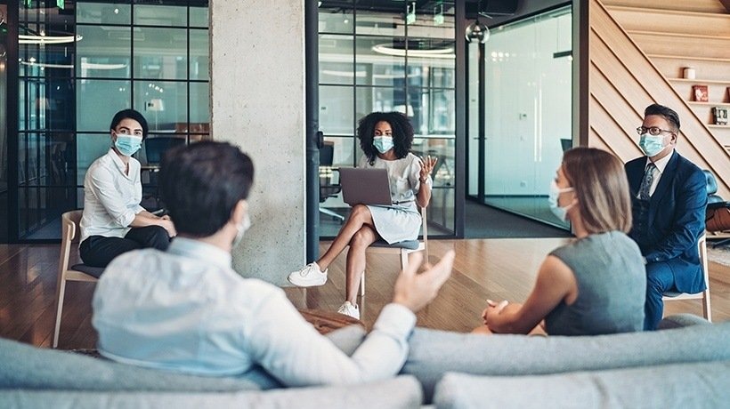 How To Leverage Learning And Performance Consulting Partners