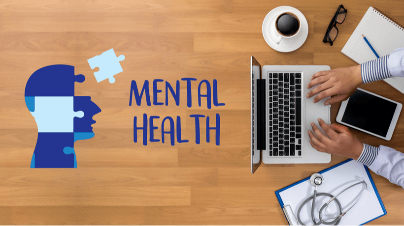 How To Use Training To Support Workplace Mental Health