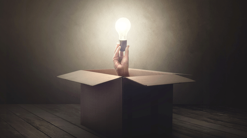 Mobile Learning Examples That Think Outside The Box