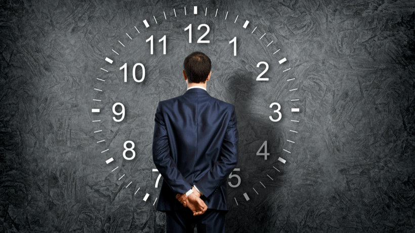 3 Instructional Design Trends That Will Stand The Test Of Time