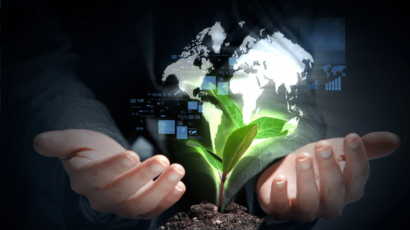 Ensure Organizational Growth With Impactful Sales & Partner Training [eBook]