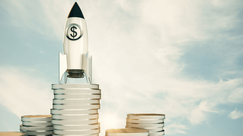 5 Profitable Reasons To Launch Sales And Partner Training Programs