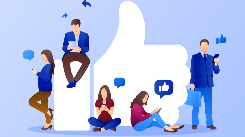 6 Inspired Ways To Use Facebook In Compliance Online Training