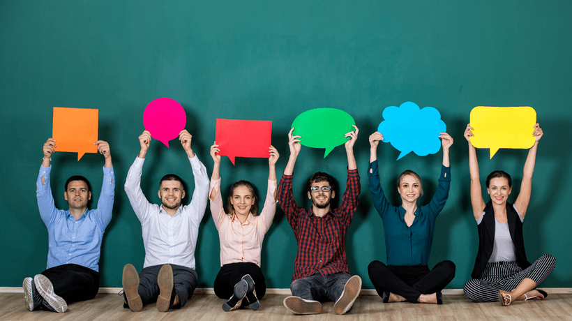 The Fundamentals Of Feedback: 5 Secrets To Streamline Your Training Evaluation Process And Measure ROI