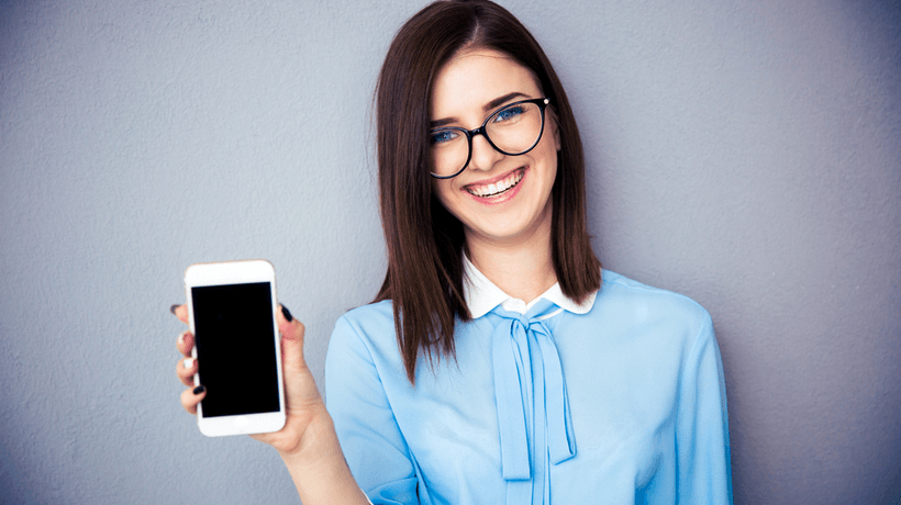 The Basics And Benefits Of Mobile Learning