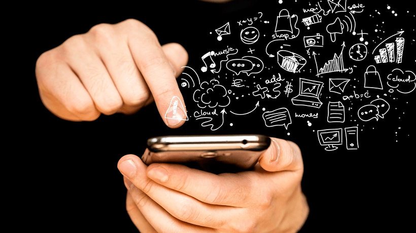 Custom Mobile App Development: LMS Limitations And Learner-Centered Solutions