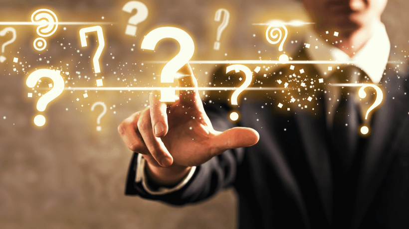7 Questions To Ask Learning Management System Vendors Before Making Your Final Buying Decision