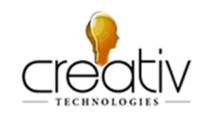 Creativ Technologies logo