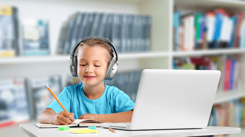 10 Ways To Use Cameras During Remote Learning