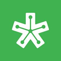 NextThought logo