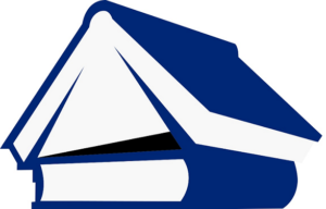 The Learning Hut logo