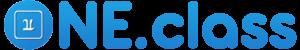 One.class logo