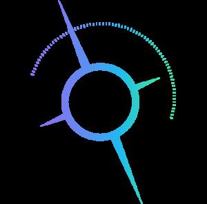 Compass Translation logo