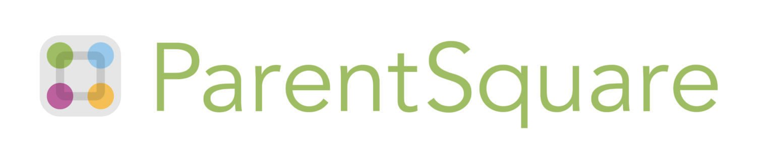 ParentSquare Celebrates 10th Year Of Unifying School-Home Communications