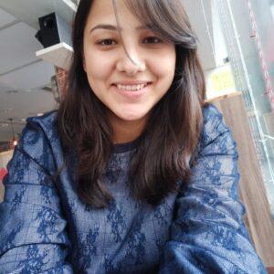 Photo of Rumzz Bajwa