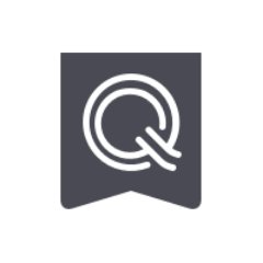 iQualify logo