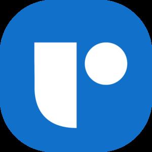 Recruit CRM logo