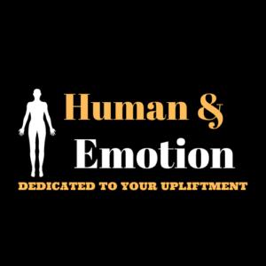 Corporate HR & Management Institute logo