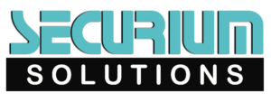 Securium Solutions logo