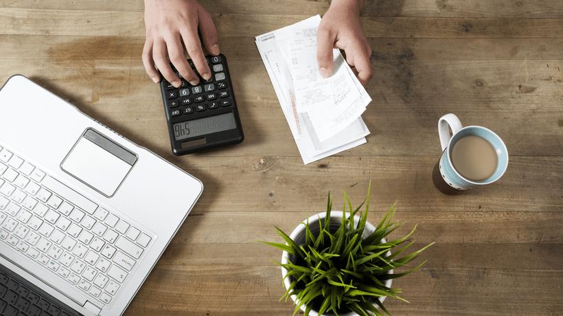 Billing Management System Top 7 Benefits