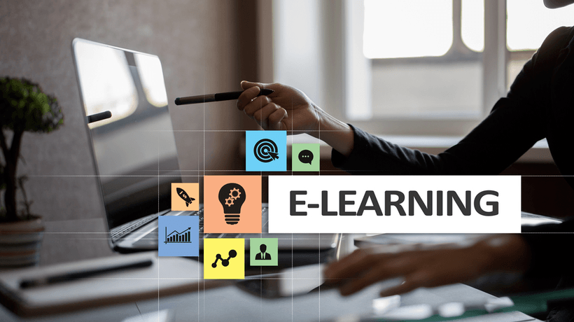 Tips To Keep In Touch With Customers Through eLearning