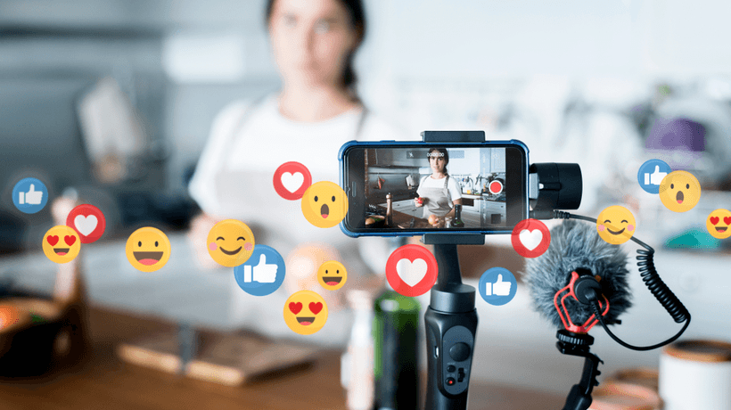 Engaging Videos For eLearning Courses 6 Tips