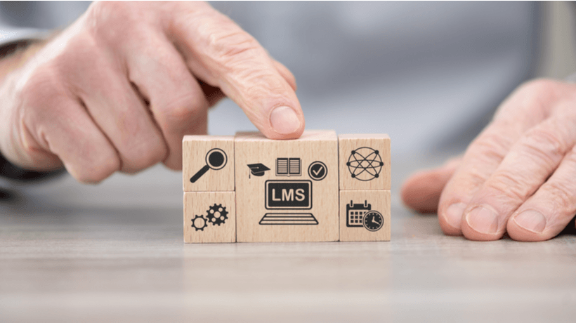 How To Choose The Right LMS Platform