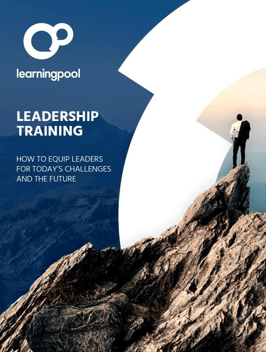 Executive Leadership Training: Overcoming Leadership Development Challenges