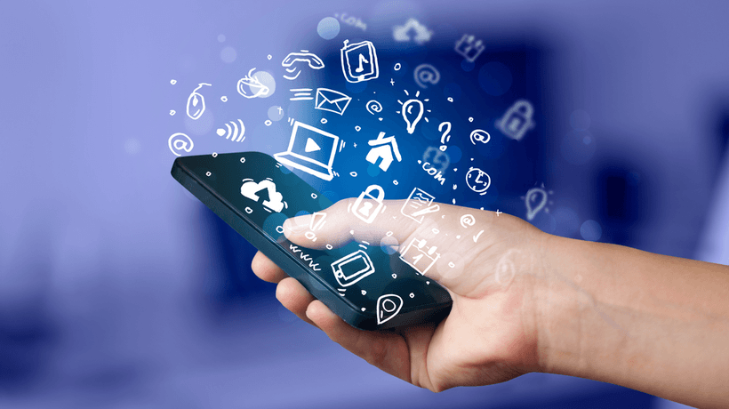 Mobile Applications In The eLearning Industry