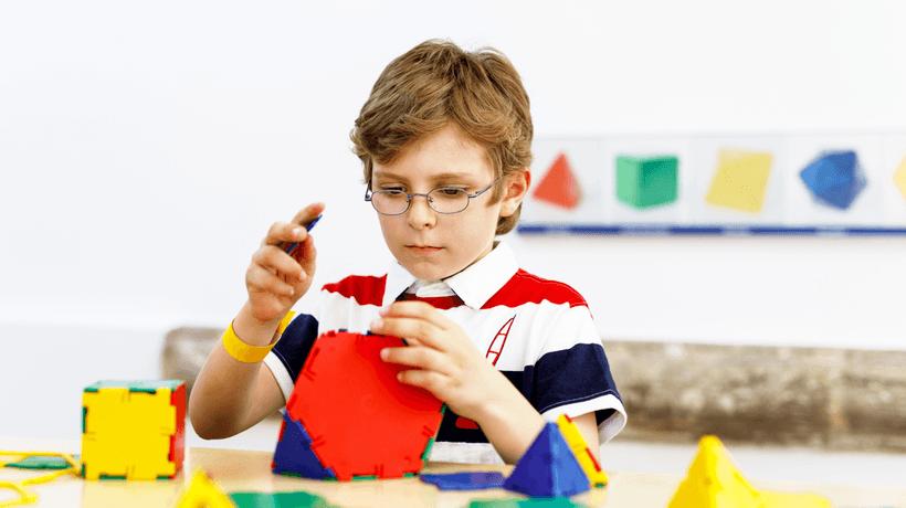 Top 7 Skills For Children In 2021