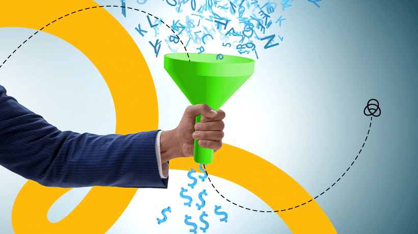 What Is Conversion Rate Optimization? A Beginner's Guide For eLearning Companies