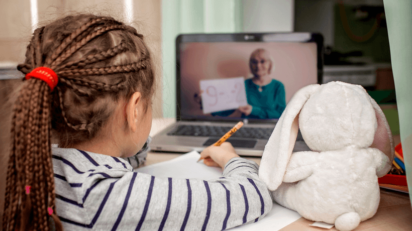 Why Now Is The Right Time To Start An Online School