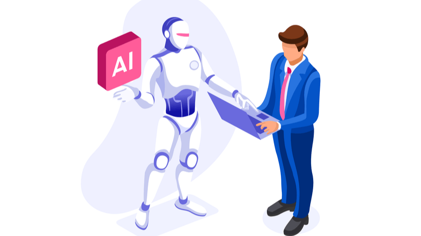 Building A Learning Culture With AI Virtual Coach
