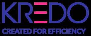 KREDO logo