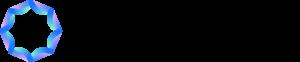 Synthesia logo