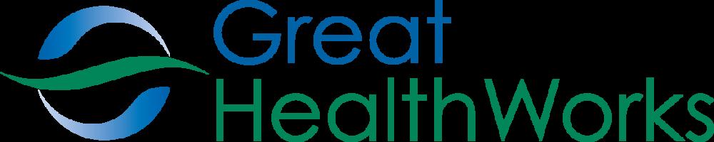 Great HealthWorks