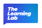 TheLearning LAB logo