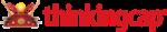 ThinkingCap logo