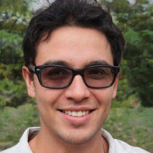 Photo of Roger cullan