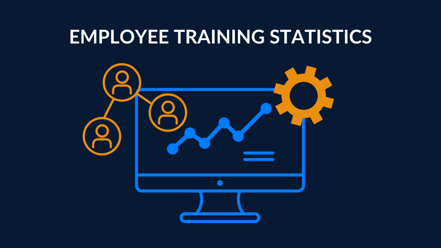 Employee Training Statistics For 2021