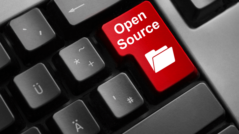 Open-Source Tools To Boost Digital Learning