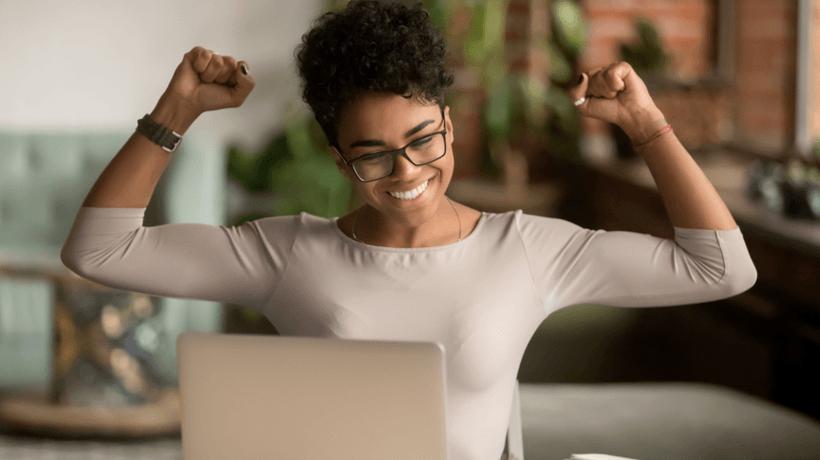7 Secrets To Tap Into Employee Motivation In Online Training