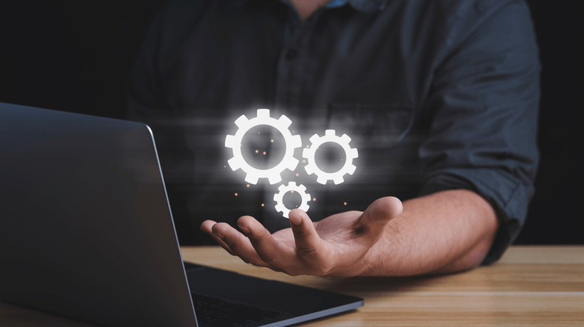 6 Skills EVERY eLearning SMB Owner Should Cultivate