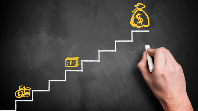 The Path To Profitability: Why Financial Literacy Learning Is Essential For Managers
