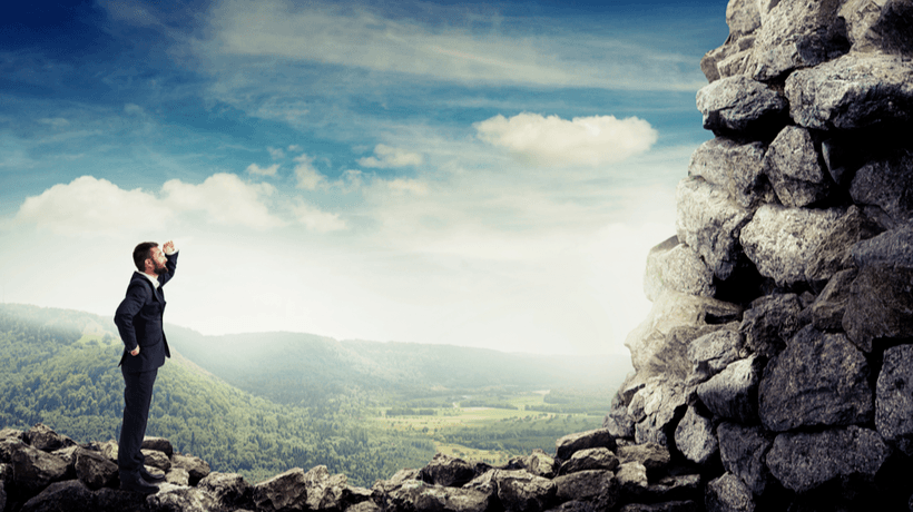 Mobile Learning Applications For Businesses: Overcoming Obstacles To Create mLearning That Rocks