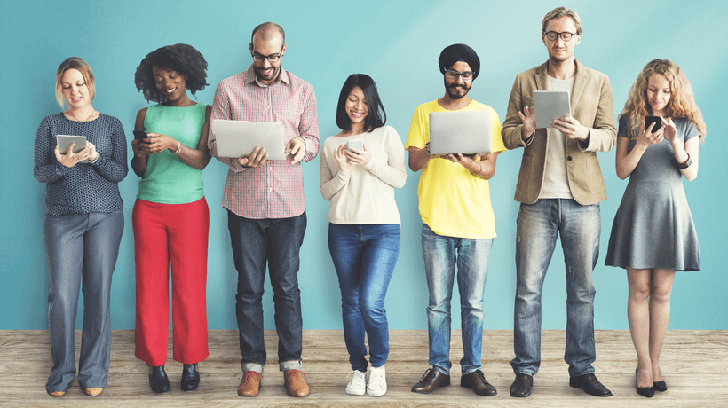 7 Tips To Foster A Supportive Online Learning Community In Online Training