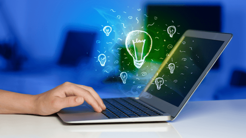 6 Inspiring eLearning Course Design Elements To Engage Your Audience