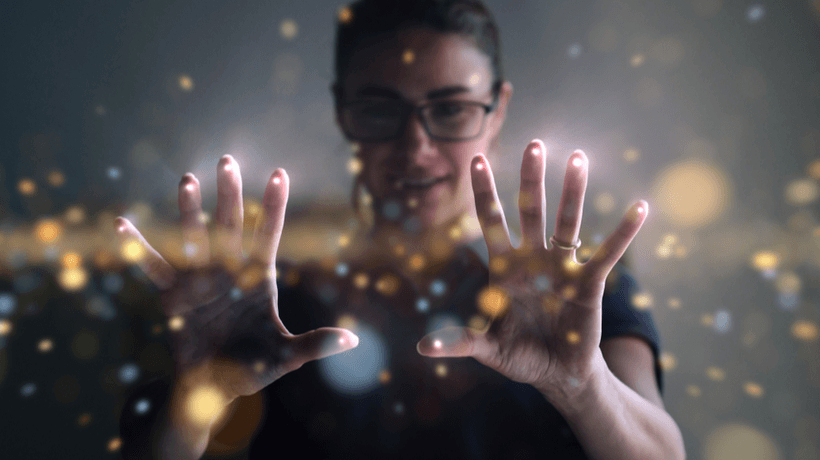 Why Immersive Simulations Are The Next Big Thing